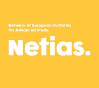 NETIAS logo